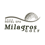 Hotel Milagros Golf & Spa</br>****