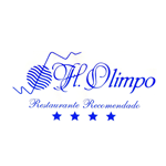 Hotel Olimpo</br>****