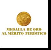 hoteles de cantabria web oficial